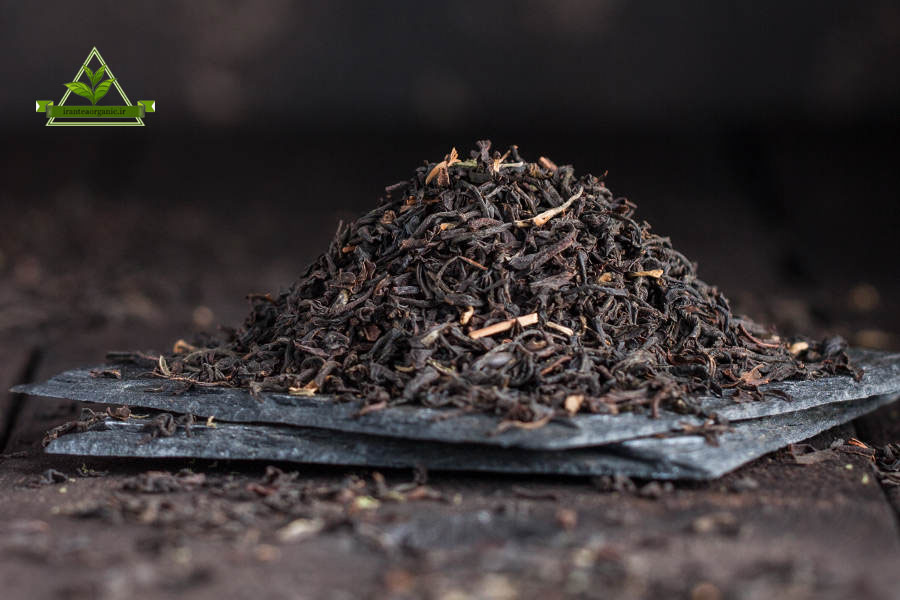 خرید اینترنی چای ایرانی