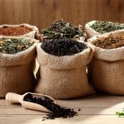 مراکز فروش چای لاهیجان