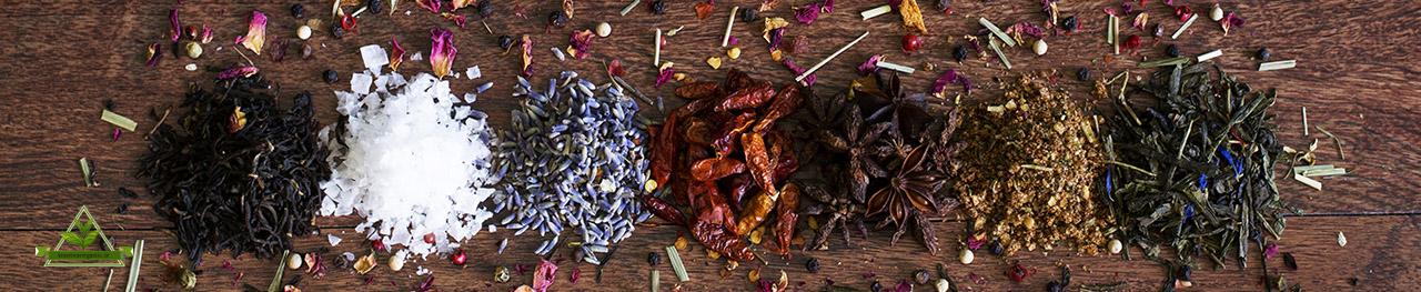 خرید و فروش اینترنتی چای گیلان
