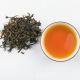 پخش عمده چای شمال