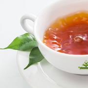 توزیع مستقیم چای