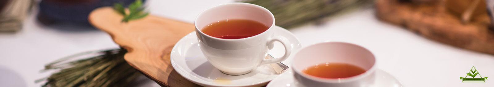 توزیع مستقیم چای شمال
