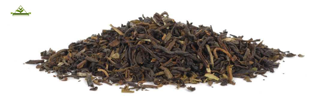 بهترین چای فله لاهیجان