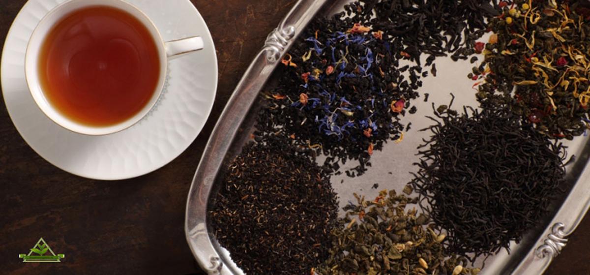 سفارش خرید چای محلی لاهیجان