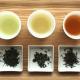 خرید چای محلی