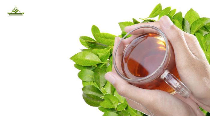 چای سرگل چین اول بهاره