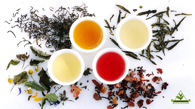 خرید اینترنتی چای ایران