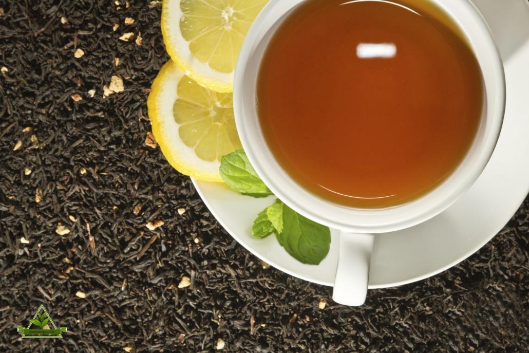 مرکز فروش چای لاهیجان