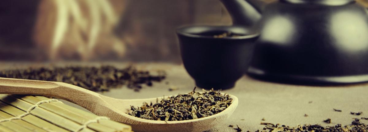 خرید اینترنتی چای سبز