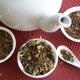 خرید چای طبیعی