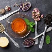 فروش چای در تهران