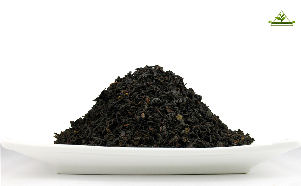 قیمت فروش چای ممتاز ایرانی