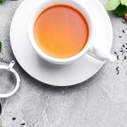 مرکز خرید و فروش چای