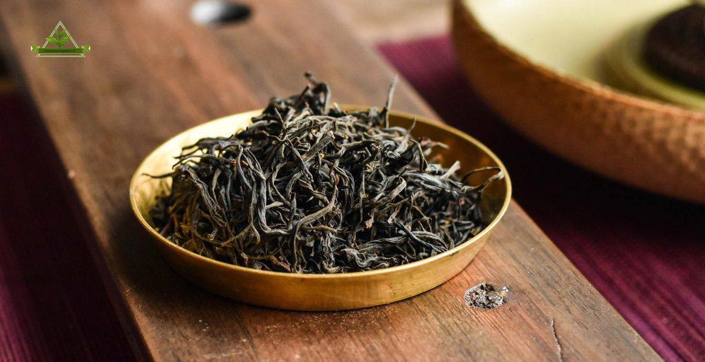 فروش چای قلم بهاره