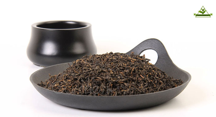 فروش چای سیاه و سبز