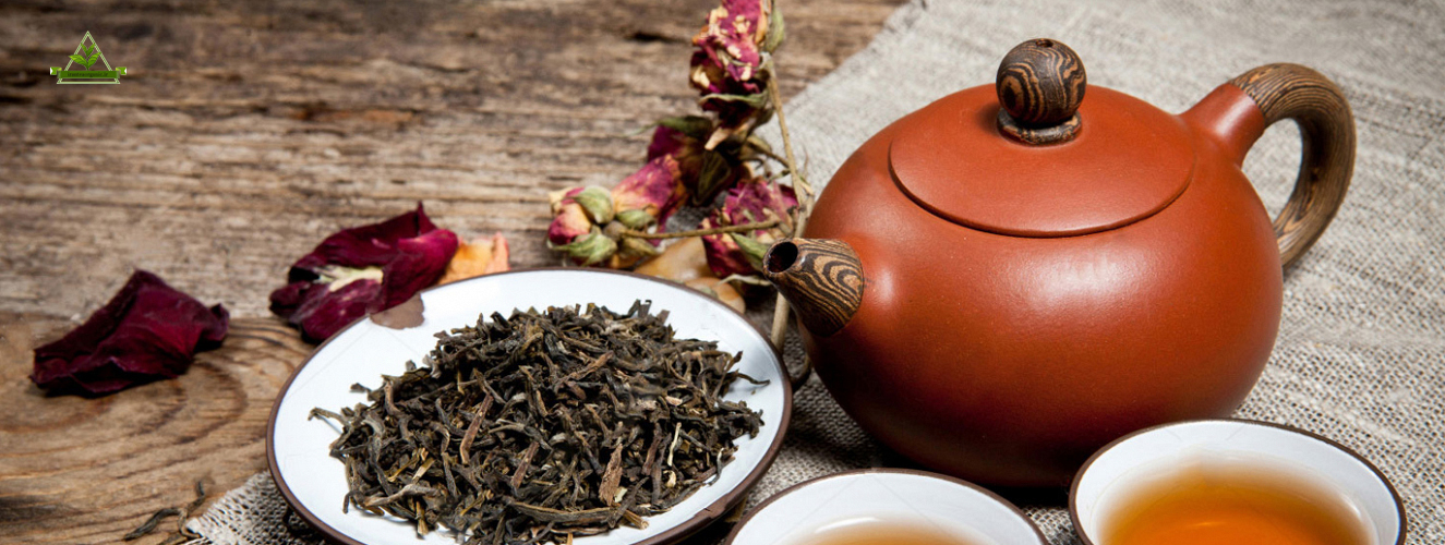 خرید اینترنتی چای لاهیجان