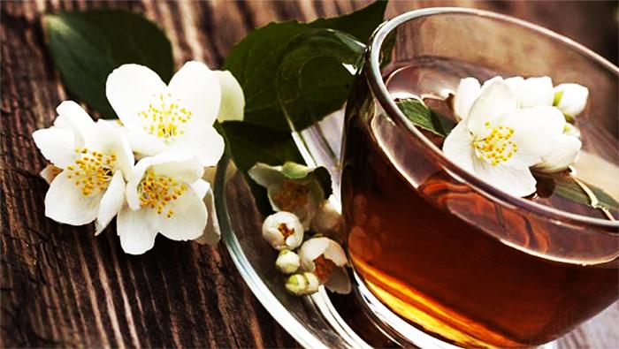 قیمت چای بهاره