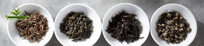 فروش اینترنتی چای ایرانی