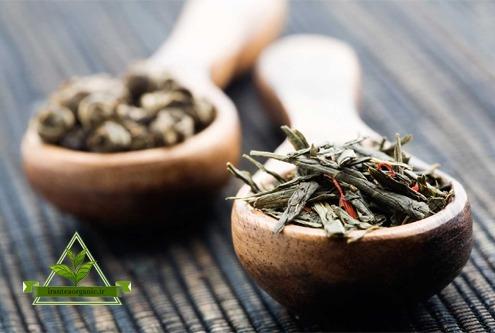 مرکز فروش چای ایران