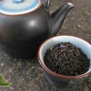خرید چای اصل