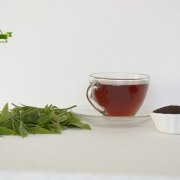صادرات چای شمال ایرانی
