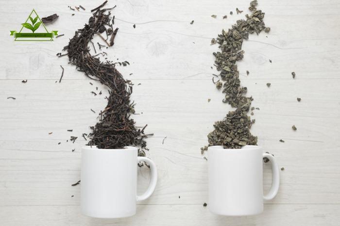 بازار فروش چای