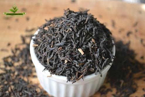 خرید مرغوب ترین چای سیاه لاهیجان