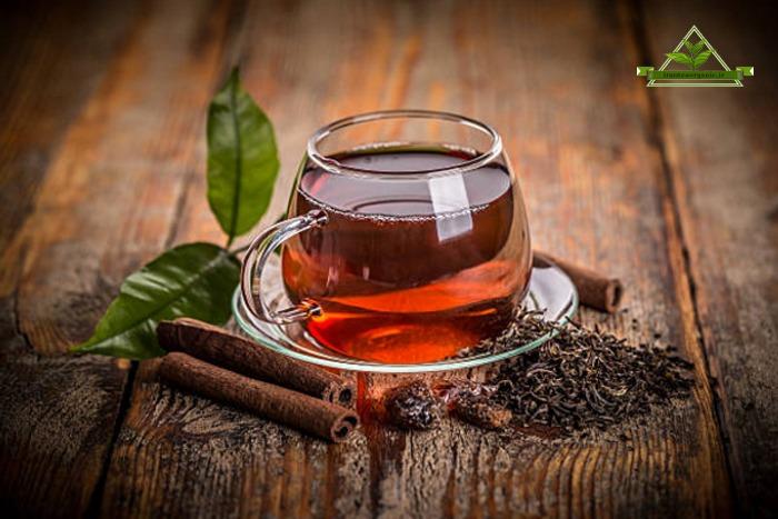 قیمت چای ایرانی ممتاز