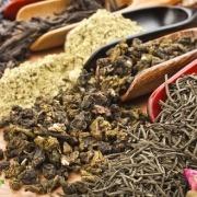 پخش عمده چای