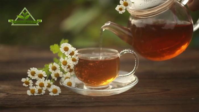 فروش چای سیاه فله