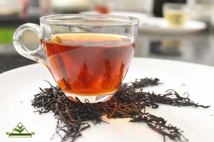 بهترین چای