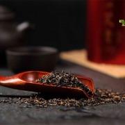 چای سیاه ارگانیک