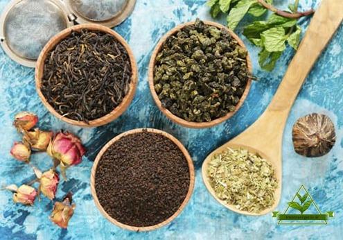 قیمت چای سنتی