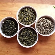 صادرات چای ایرانی به روسیه