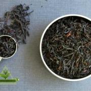 قیمت چای ممتاز گیلان