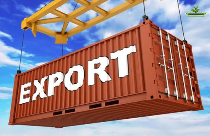 صادرات چای به روسیه
