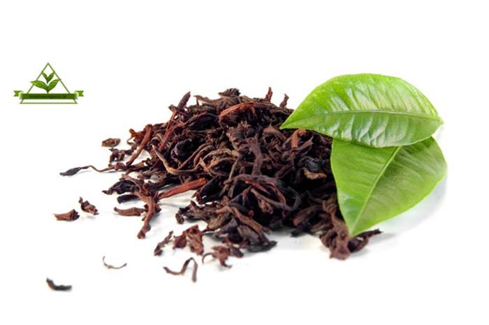 بازار چای ایرانی