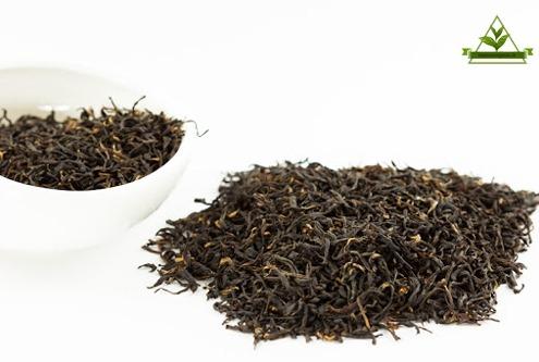 فروش چای سیاه بهاره