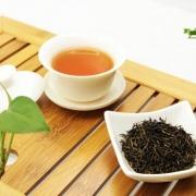 بهترین چای سیاه