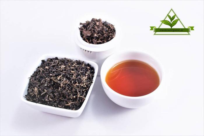 بازار خرید چای