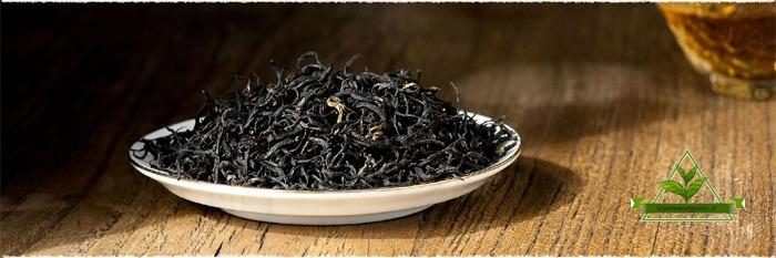 چای قلم گیلان