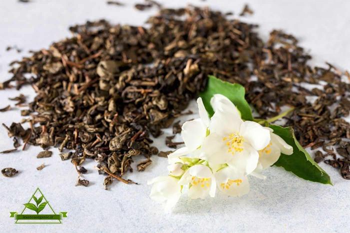 مرجع چای ایران