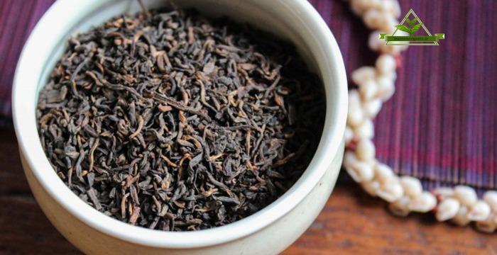 بهترین چای گیلان