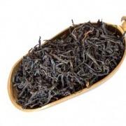 چای محلی