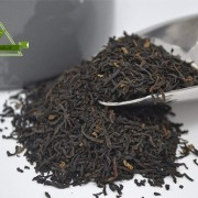 چای برتر ایرانی