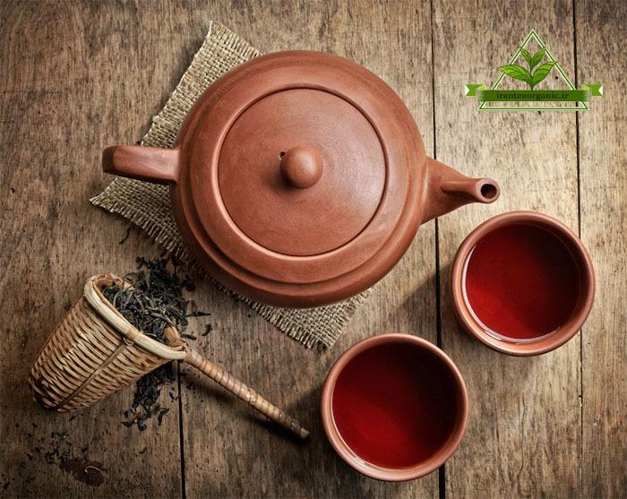 چای بهاره 99