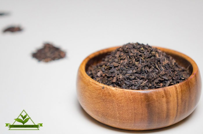 خرید و فروش چای سیاه اصل