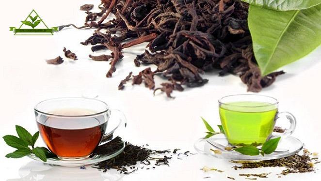 قیمت چای درجه یک