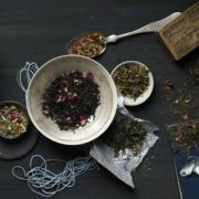 خرید عمده چای ایرانی