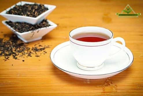خرید و فروش چای